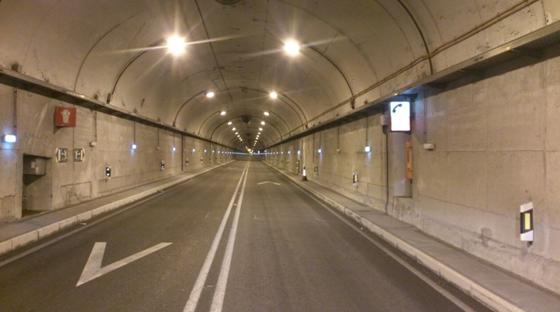 Foto_interior_túnel